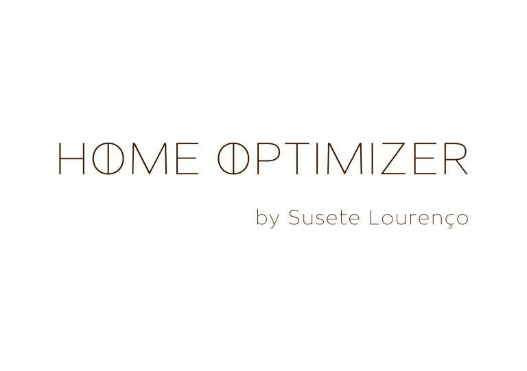 home optimizer