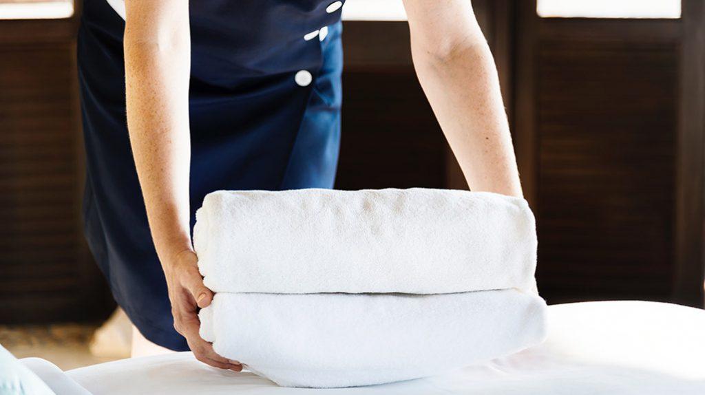 Formação de Organização a Empregadas Domésticas