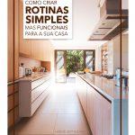 Ebook Rotinas