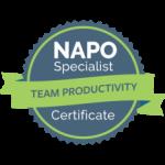 napo team productivity