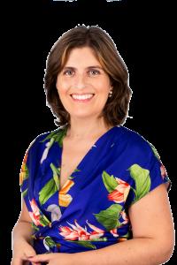 SuseteL Susete Lourenço consultora em organização